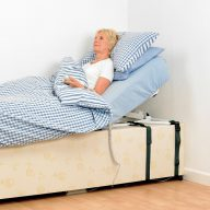 Beds & Chairs (Bariatrics)