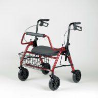 Mobility(Bariatrics)