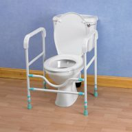 Toileting(Bariatrics)