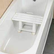 Bath Boards & Seats