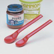 Paediatric Cutlery