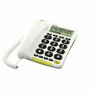 Doro PhoneEasy® Display Telephone *